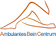 logo ambulantes beincentrum